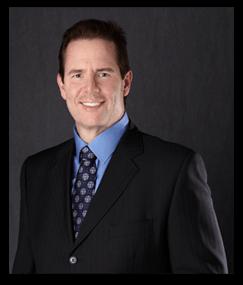 Miami entertainment lawyer Mark Bain