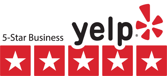 Yelp-5-Star-Business